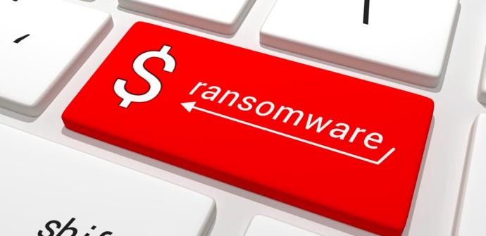 Ransomware para MAC