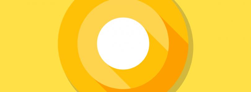 SDCardFS en Android O