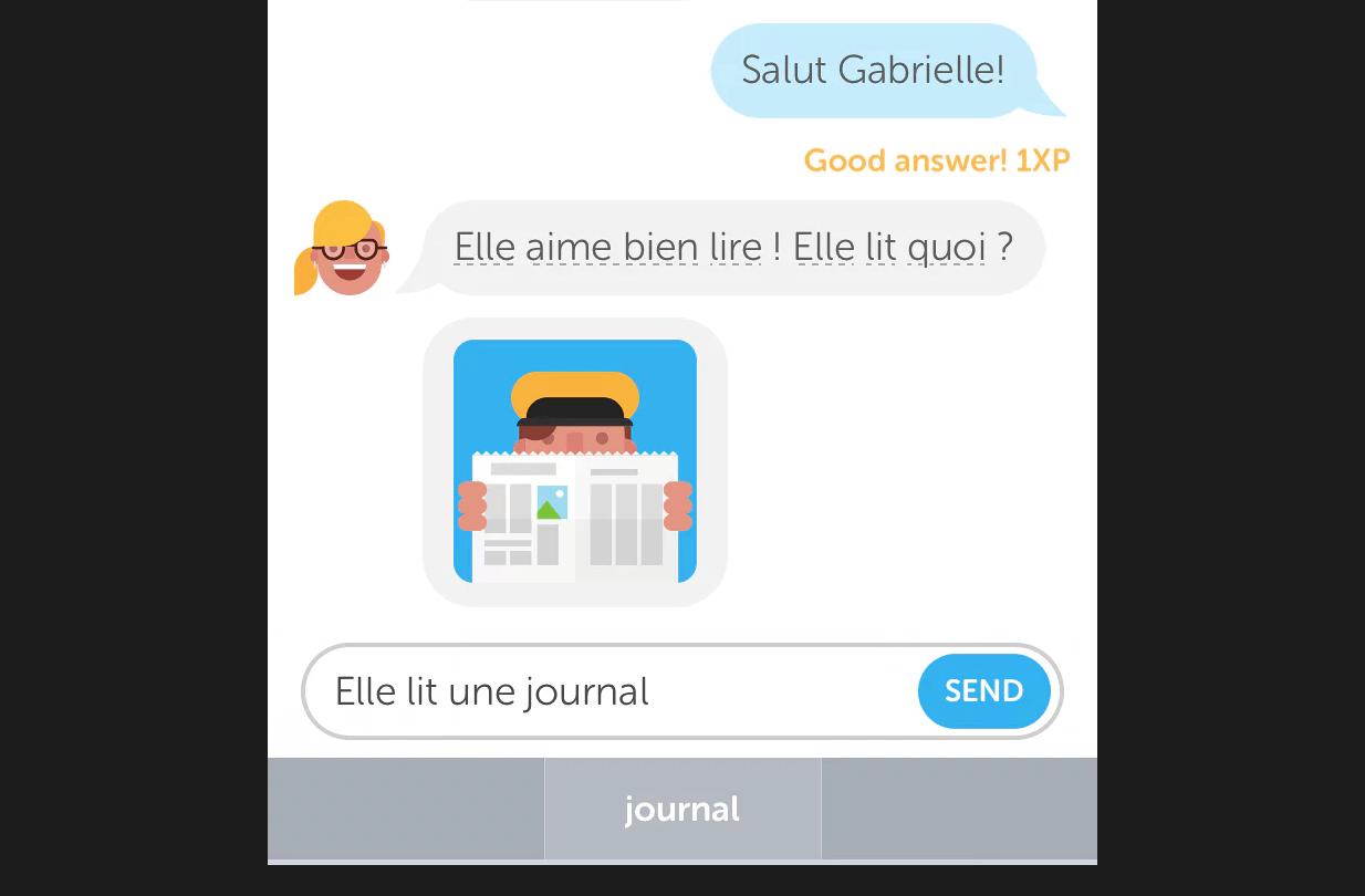 bot-duolinguo