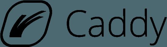 Montar un servidor con Caddy Server