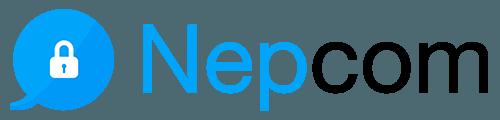 App Nepcom