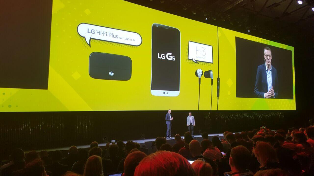 LG-G5-sonido-hi-fi