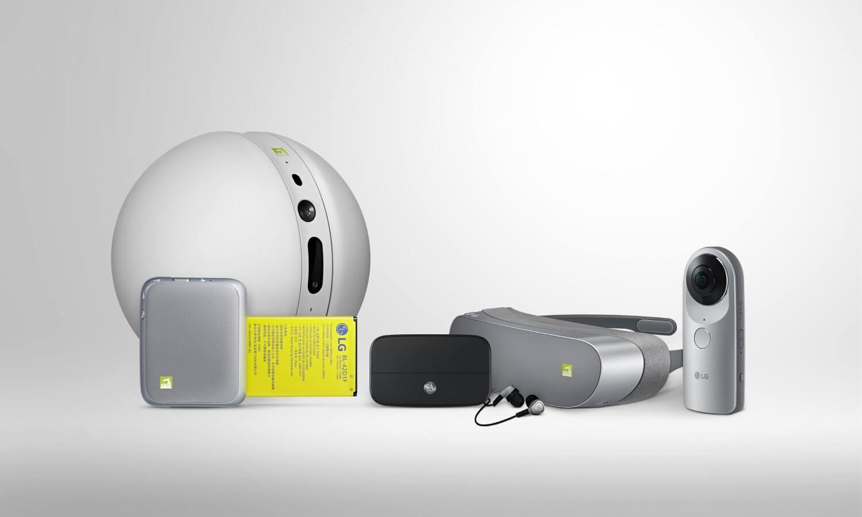 LG-G5-todos