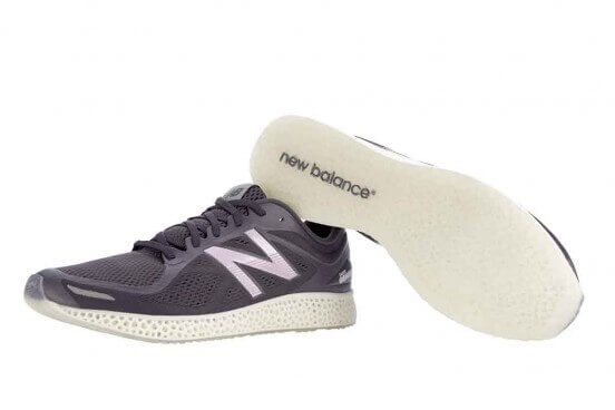 New-Balance-Zante-Generate-2