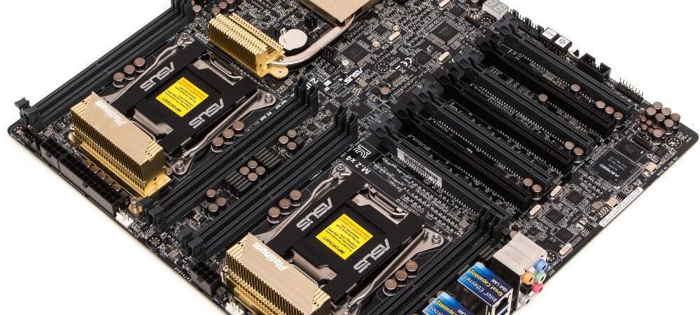 El ordenador de los 30.000 dólares, capaz de ejecutar 7 juegos al mismo tiempo