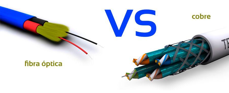fibra-vs-cobre