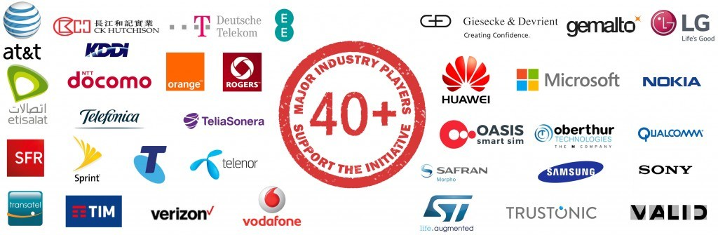logos de marcas de operadoras