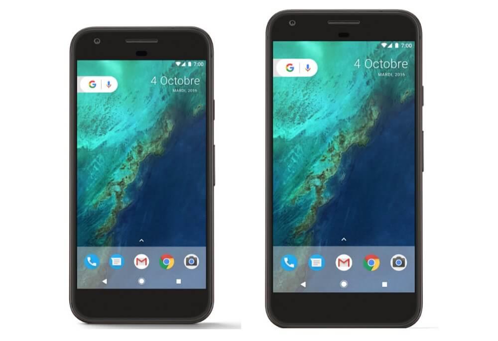 pixel-vs-pixel-xl