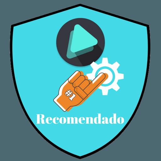 Producto recomendado Tecnonucleous