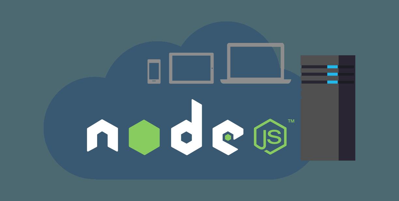 ▷ ¿Cómo crear un bot de Telegram en NodeJS?【PASO A PASO】
