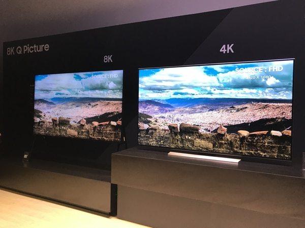 Samsung-IA-que-convierte-a-8K