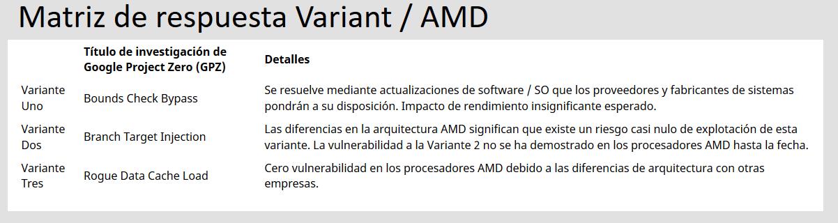 amd-cpu-variantes-fallos