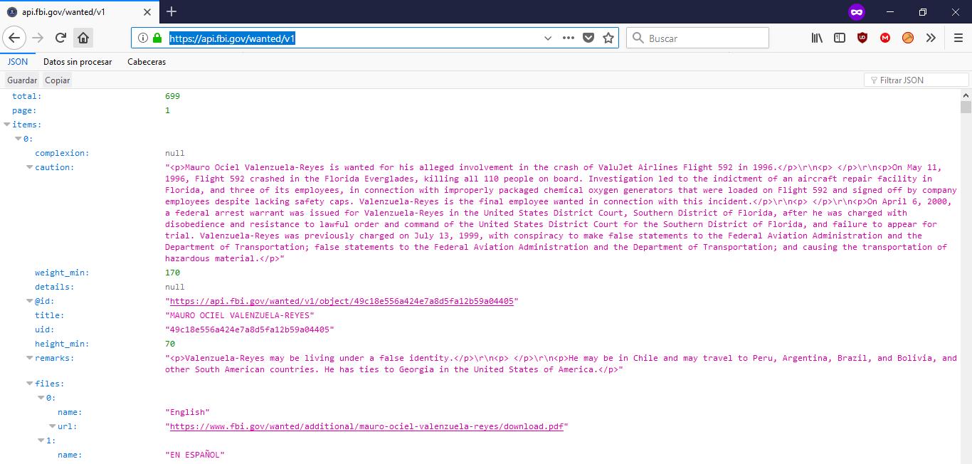 api-fbi-buscados-example
