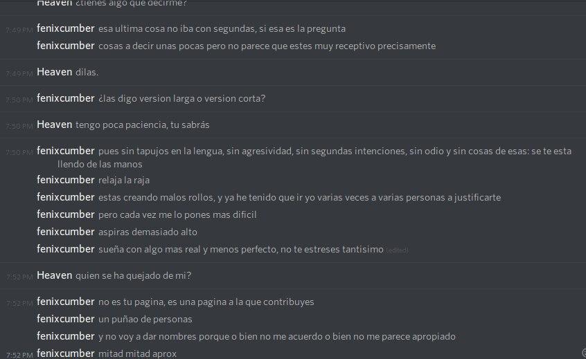 conversacion-plusdede-mods