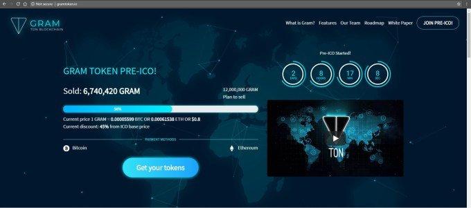 ico-telegram-scam