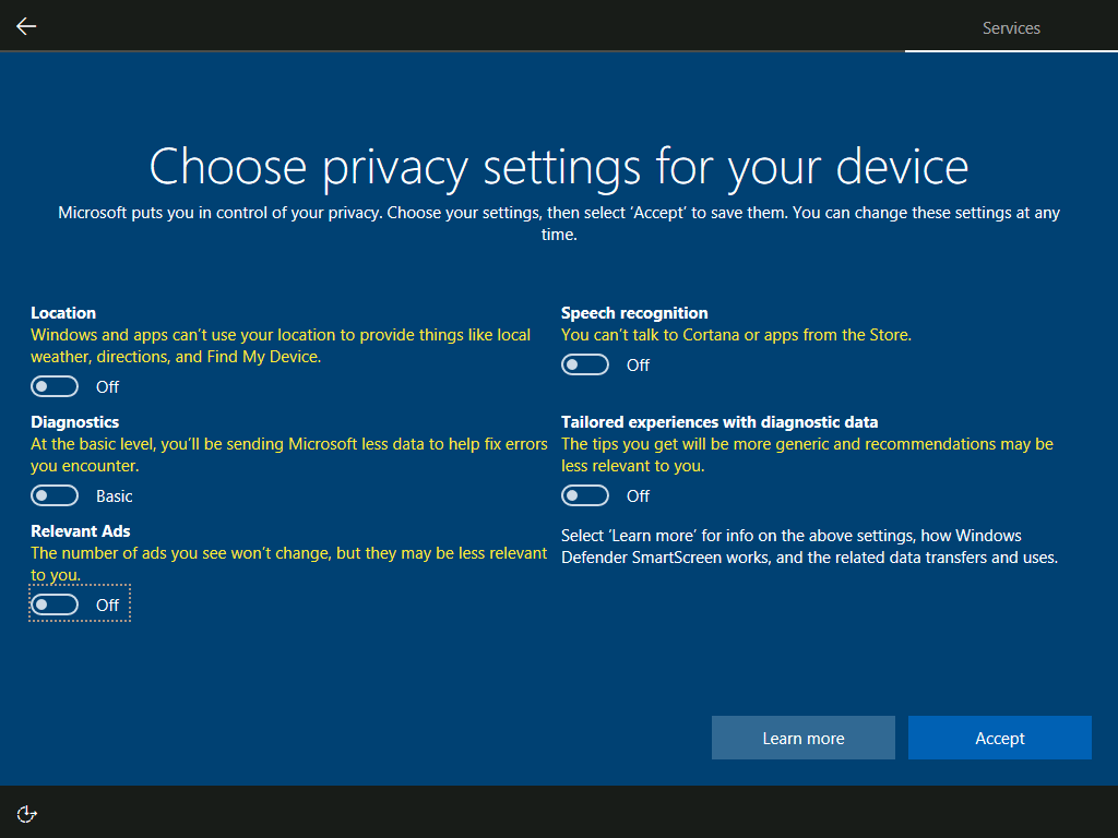 opciones-privacidad-Windows-10-Creators-Update
