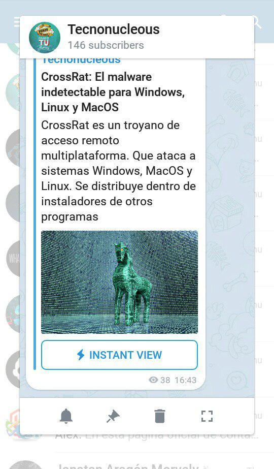 vista-previa-telegram-x