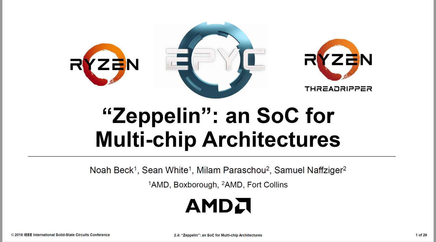 AMD-ISSCC-Zeppelin-Zen-EPYC-Threadripper-Ryzen_1