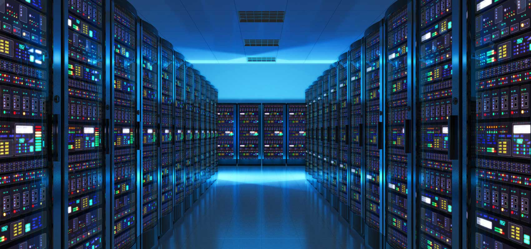 datacenter-datos
