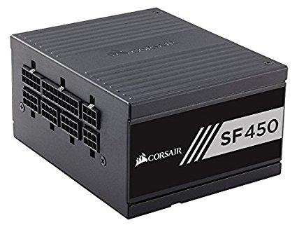fuente-corsai-sf450
