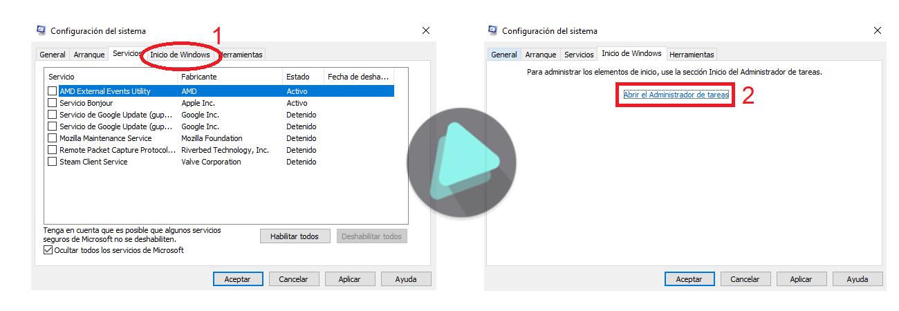 msconfig-administrador-tareas