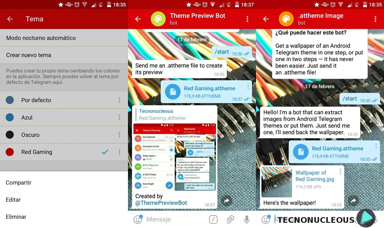 preparar-temas-telegram-envio