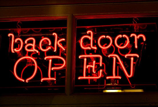 puerta-trasera
