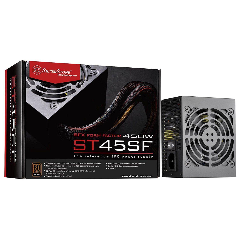 silverstone-sst-st45sf-v3