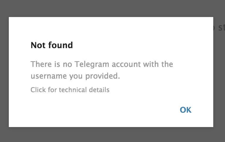 telegram-LoopX