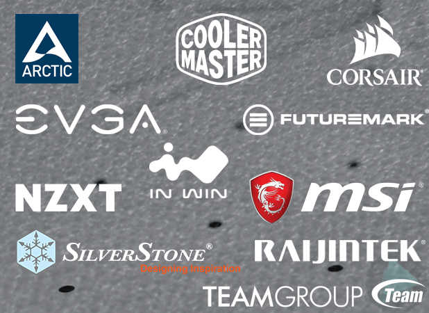Partners_Logos