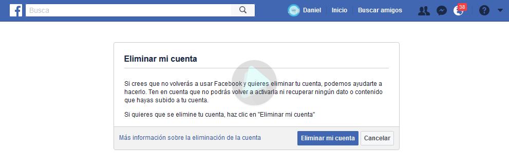 borrado-cuenta-fb