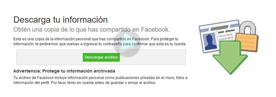 descargar-datos-fb