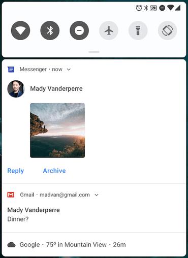estilo-adjuntos-notificaciones