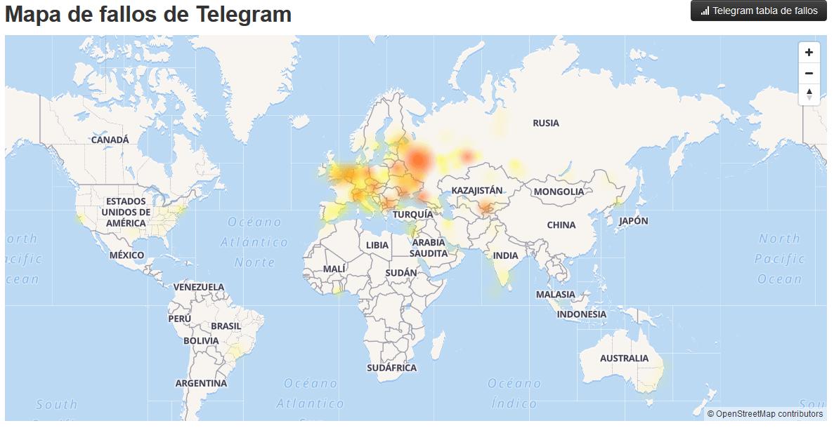 mapa-fallos-telegram-29-03-2018