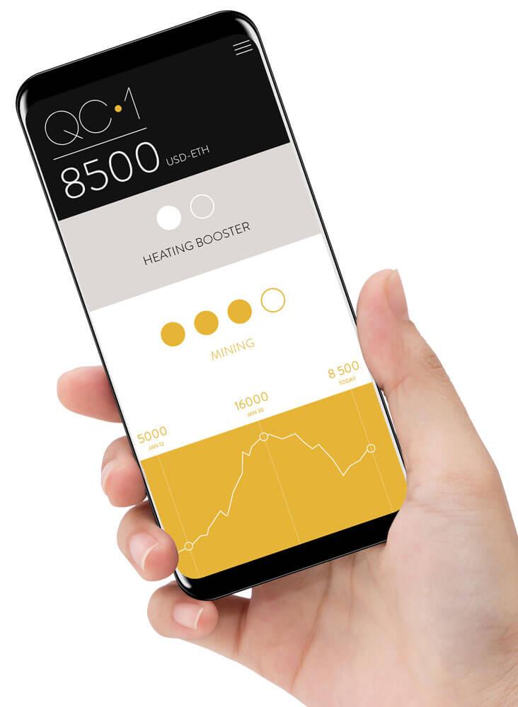 mobile-app-qc-1