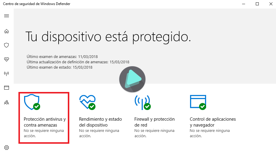 windows-defender-antivirus-y-amenazas