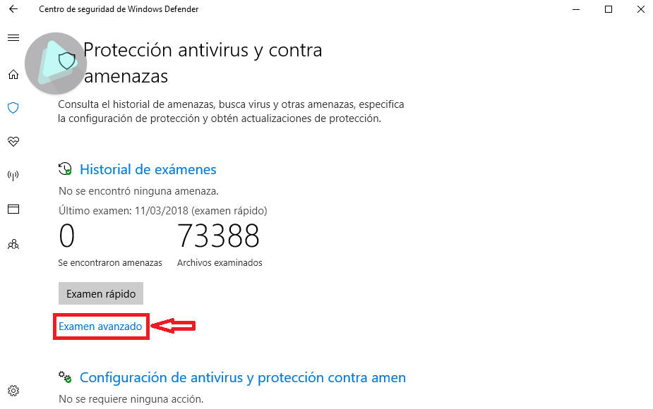 windows-defender-examen-avanzado