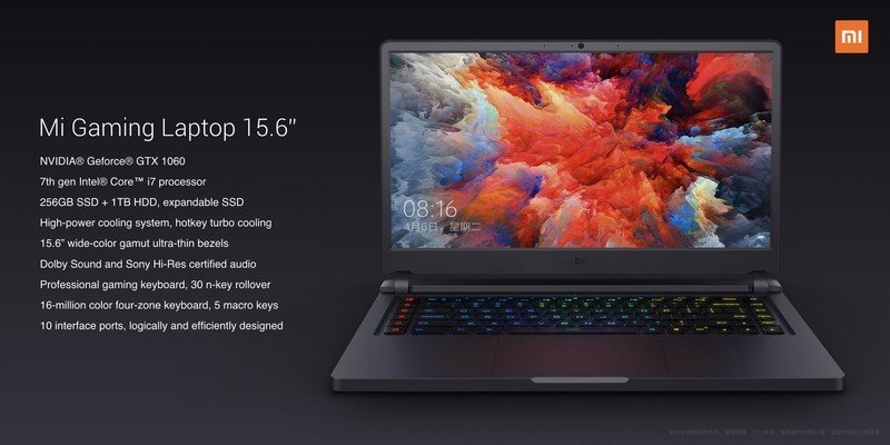 xiaomi-mi-gaming-laptop