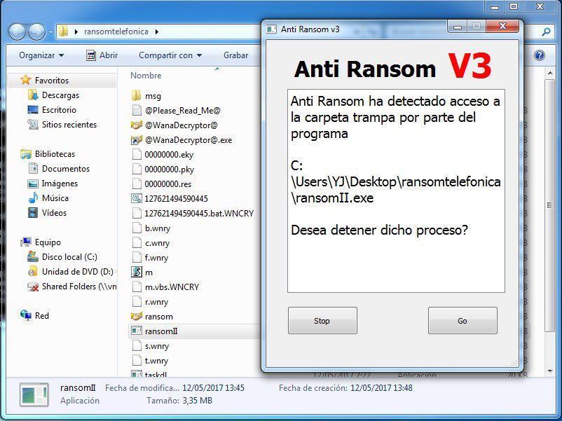 anti-ranware-v3