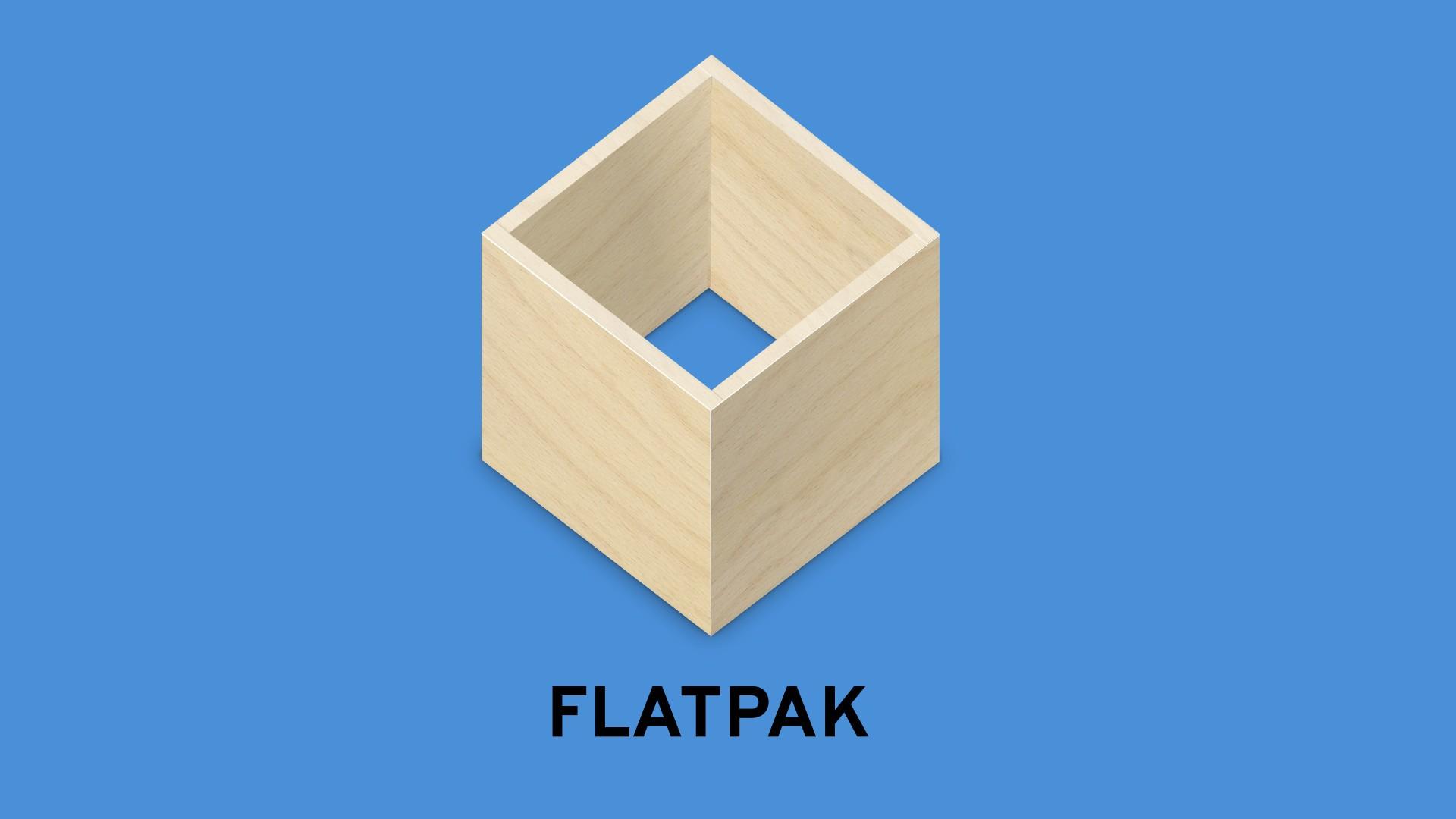 Flatpak ¿Bueno o Malo?