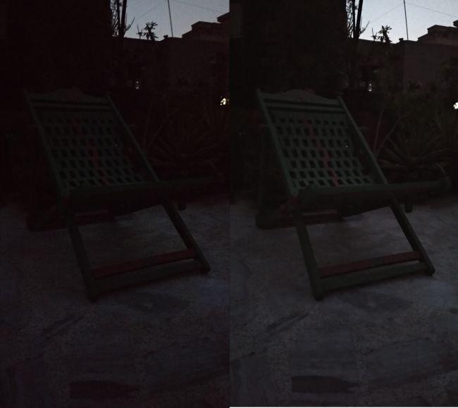 foto-noche-redmi-5-vs-note-5