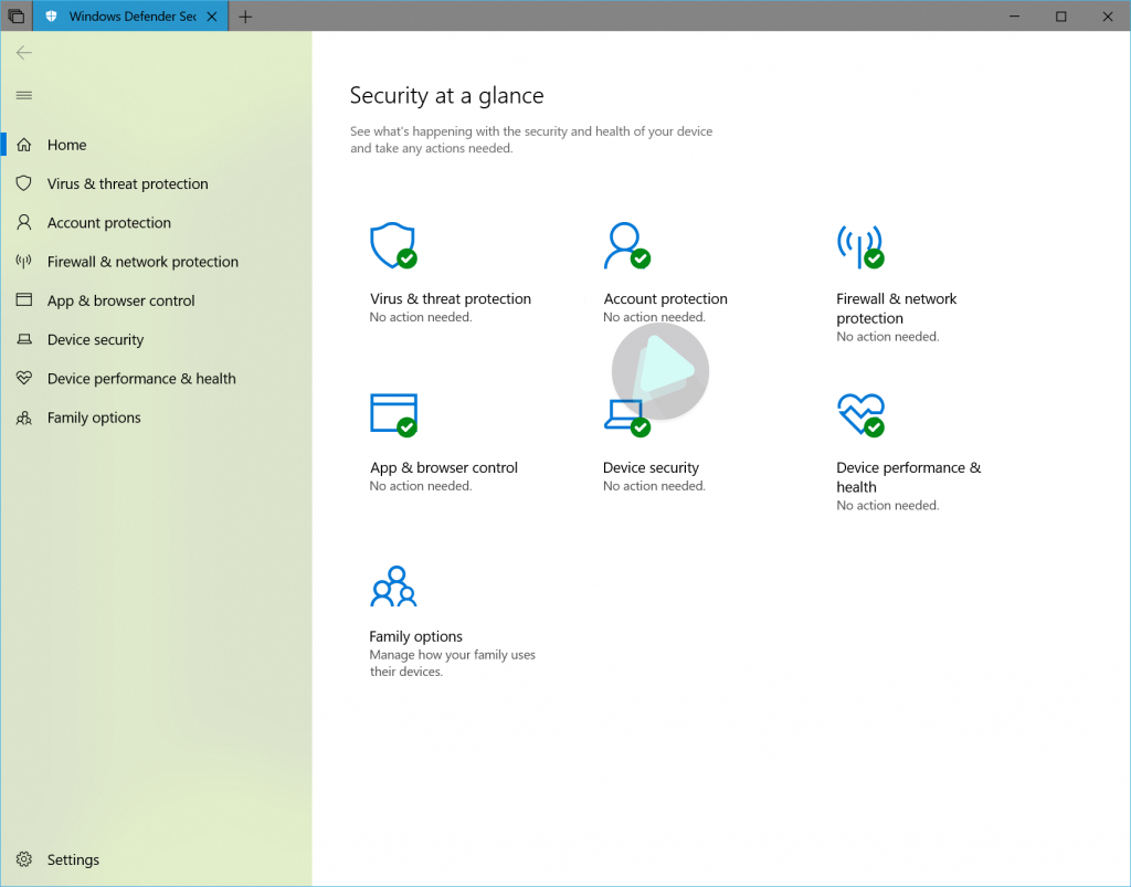 nuevo-windows-defender