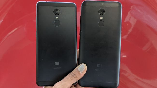 redmi-5-y-note-5