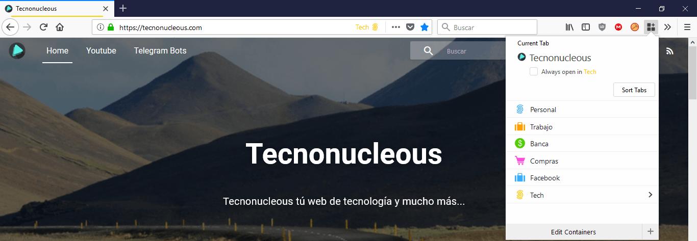 tech-tecnonucleous-contenedor-firefox