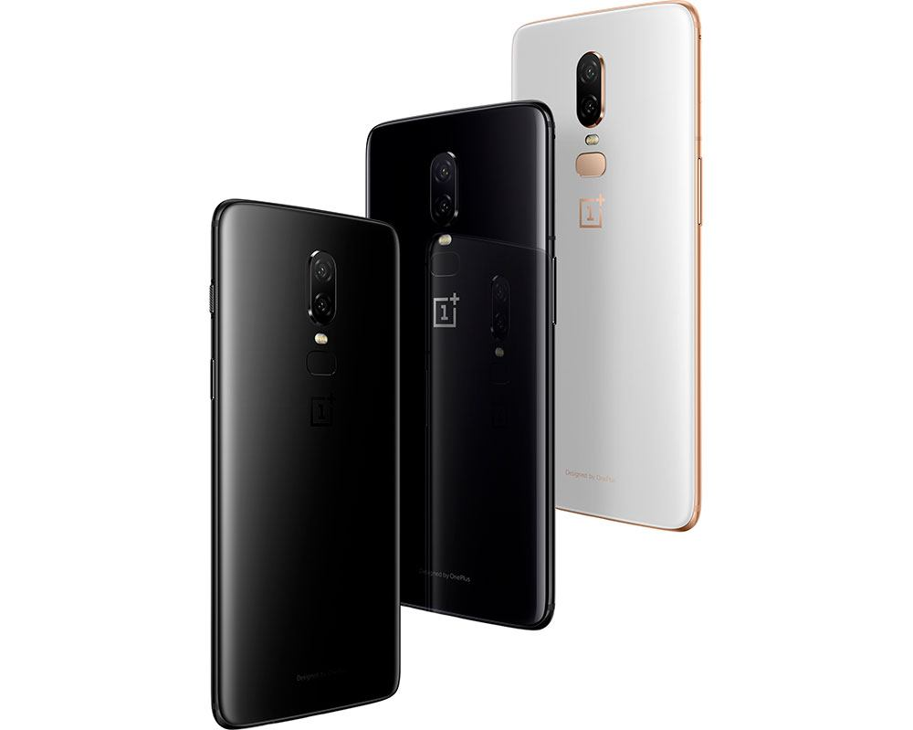 OnePlus-6-colores