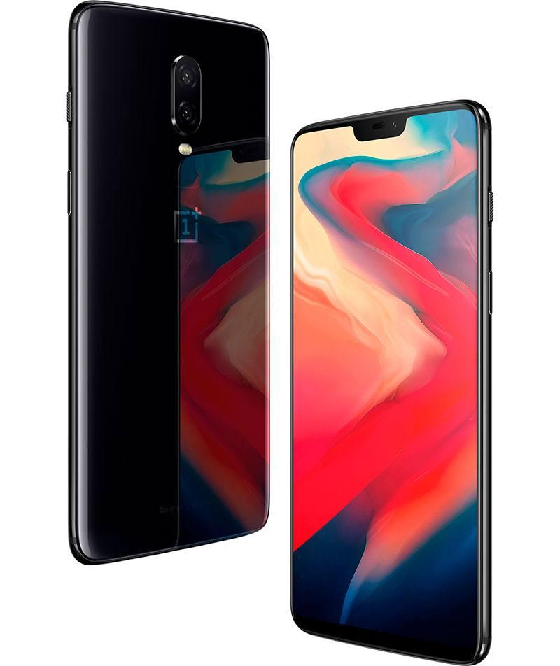 OnePlus-6-diseno