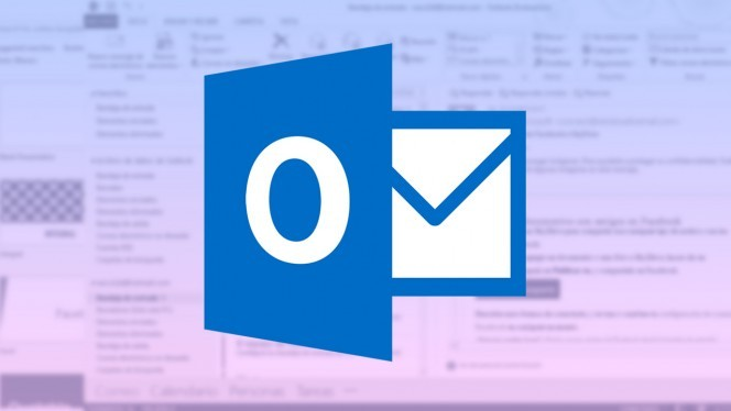 Desactivar PGP en Outlook con Gpg4win