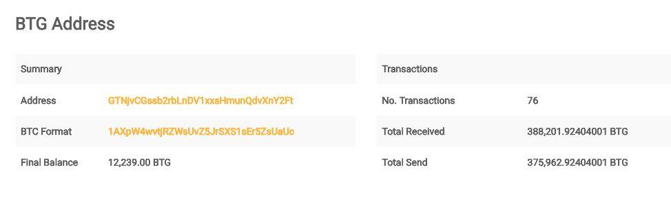 bitcoin-gold-ataque-doble-gasto
