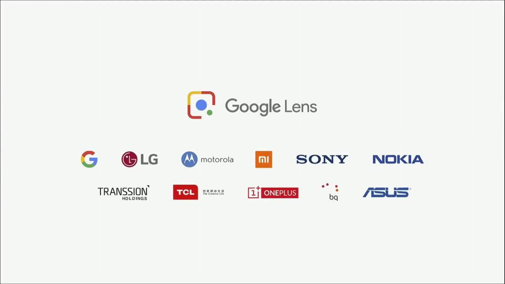 google-lens-marcas