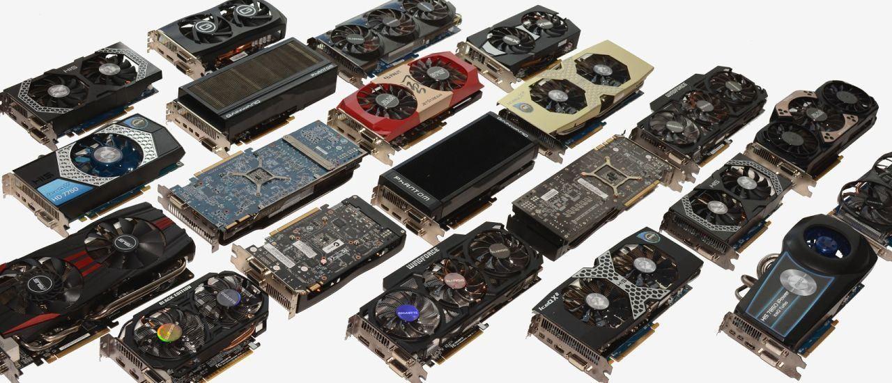 Cómo elegir qué GPU utilizan tus juegos o aplicaciones en Windows 10
